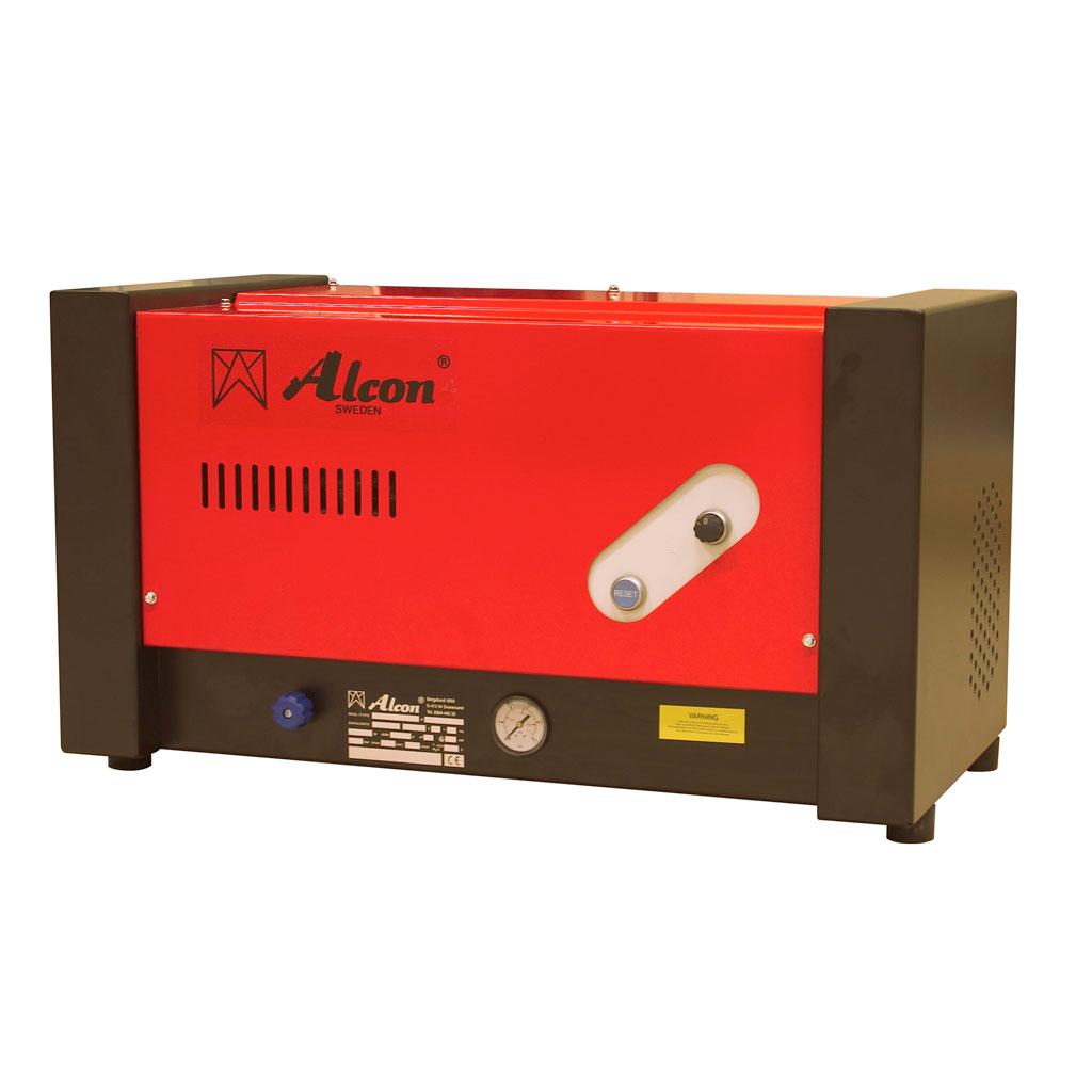 Alcon 74170/74200-VM
