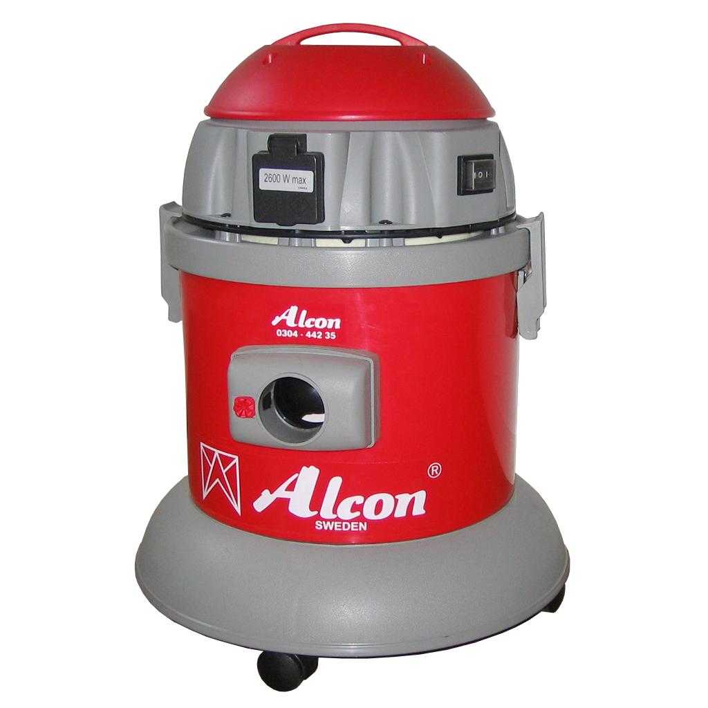 Alcon Derby-T